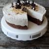 Tort-cu-mousse-de-halva-1