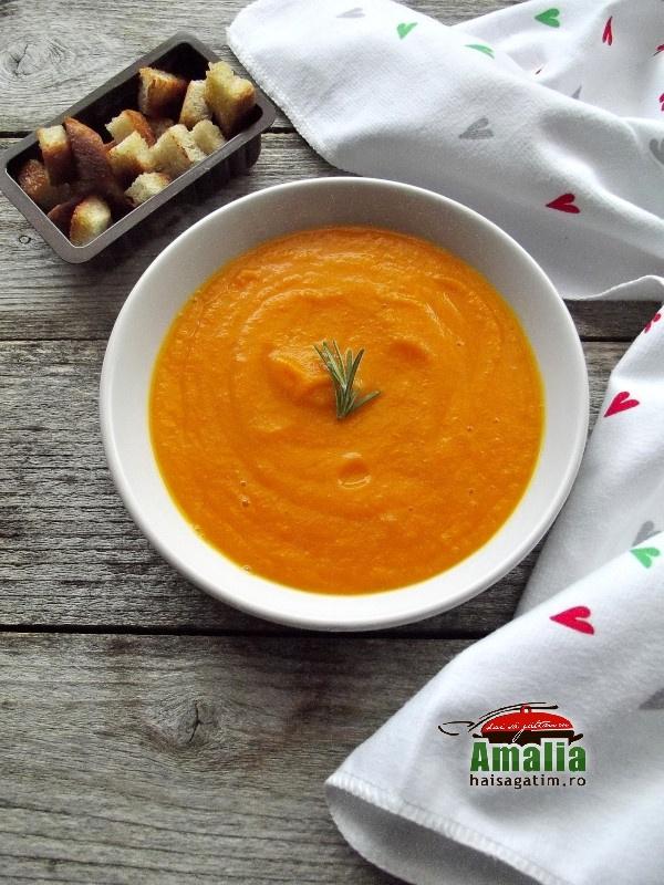 supa-crema-de-morcovi-cu-ghimbir-2
