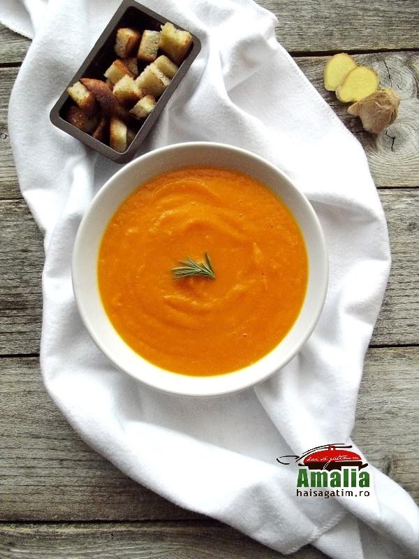 supa-crema-de-morcovi-cu-ghimbir-0