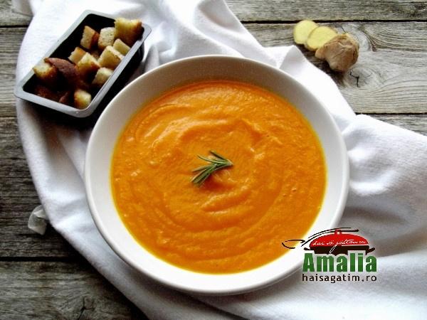 supa-crema-de-morcovi-cu-ghimbir-1