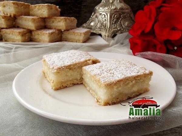 Prajitura-cu-aluat-fraged-si-branza-de-vaci-1