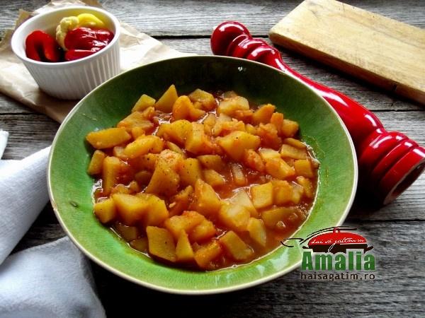 Tocanita-de-cartofi-reteta-simpla-2