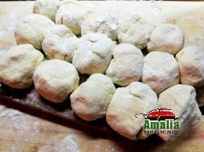 Turte-cu-branza-si-iaurt-5