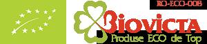 Produse Ecologice Biovicta