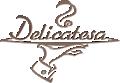 delicatesa.ro